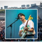 Boy Pablo releases two new songs ahead of debut album