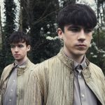 Single Review: 'The Key To Life On Earth' - Declan McKenna