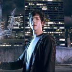 The Percy Jackson adaption deserves another shot