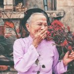 'Age is just a number'-then why does fashion still care?
