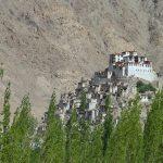 Reasons to visit Ladakh, India