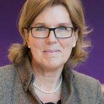 Sherry Coutu CBE named as the next David Goldman Professor