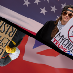 Why the UK and US lockdown protests are different