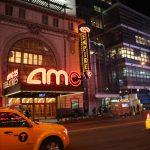AMC(C): American Multi-Cinema Collapse?