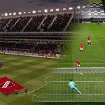 EA Sports provides crowd noises for the Premier League