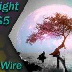 PS5 Spotlight - Ghostwire: Tokyo