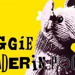 Black Inspirations: Maggie Aderin-Pocock