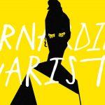 Black Inspirations: Bernardine Evaristo