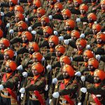 The killing of Indian soldiers  by Chinese forces and why it matters