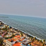 A weekend getaway in Puducherry
