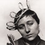 Review: The Passion of Joan of Arc (1928)