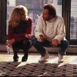 Golden oldie: When Harry Met Sally