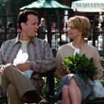 Golden oldie: You've Got Mail (1998)