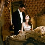 Gone with the Wind and the emergence of film context