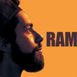Review: new A24 series Ramy