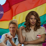 Pride 2020: LGBTQ+ shows and plots that educate us