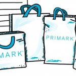 Why are people flocking to Primark?