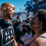 Can we trust influencer activism?