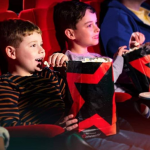 Cineworld closure: UK Bond delayed