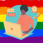 The workplace ban of discrimination against LGBTQ+ - is it effective?