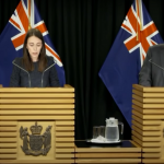 New Zealand encourages domestic travel with new four-day working week