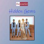 Hidden gem: Anteros - When We Land