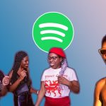 How to diversify your Spotify