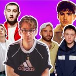 Albums to get hyped for in summer 2020