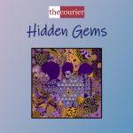 Hidden Gems: The Golden Silvers - True Romance
