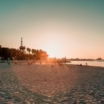 Bari: the best city you've never heard of