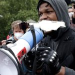 Racism, BLM and why silence is compliance