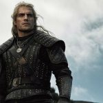 Netflix announces a prequel series to The Witcher