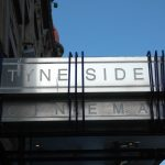 Tyneside Cinema launch review into abuse allegations