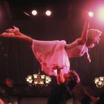 Dirty Dancing; do we want a  sequel?