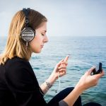 Podcasts that will steal your hours