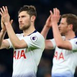 Hidden gems you need in your Fantasy Premier League team