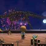 Animal Crossing: New Horizons Summer Update Review