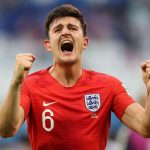 Harry Maguire's holiday from hell