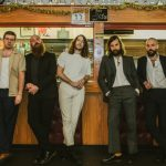 Track review: 'Model Village' by Idles