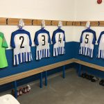 Huge non-league FA Cup clash set for Tyneside