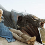 Will House of the Dragon be a success? Is Game of Thrones still relevant?
