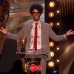 Surprise wins, surprise snubs: TV BAFTAs 2020