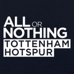 All or Nothing: Tottenham Hotspur review- Mourinho steals the show