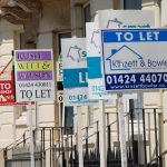 Change in housing license allows for Rent Repayment Orders