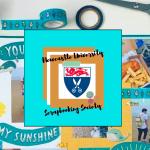 Introducing Scrapbooking Soc: NUSU's latest society