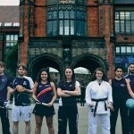 Freshers - BUCS announces 'Return to Play' guidelines in response to COVID-19