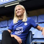 An influx of foreign talent into the WSL: a good or bad thing?