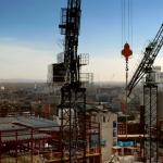 Review: Manctopia: Billion Pound Property Boom
