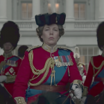 Preview: The Crown season four