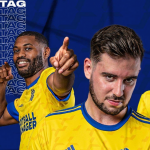 Hashtag United: from YouTube to the FA Cup